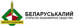 Беларусь калий