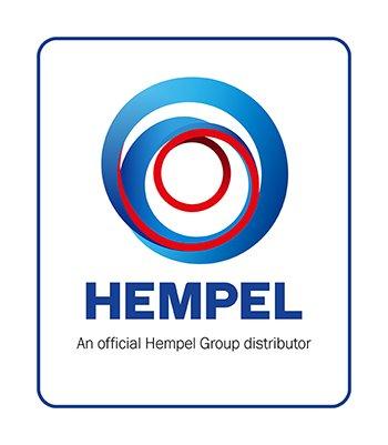 Представитель Hempel в РБ