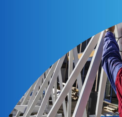 Компания Hempel выпустила инновационное покрытие для промышленного оборудования и грузового транспорта