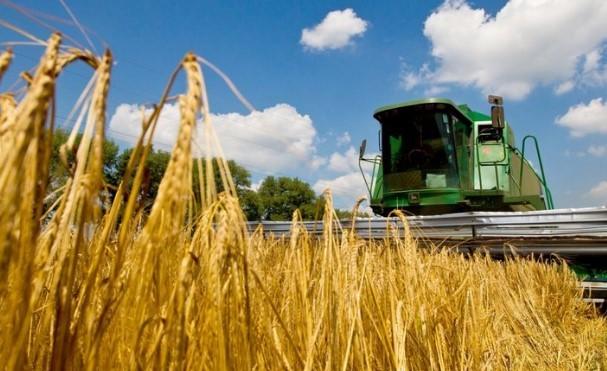 Защитные антикоррозийные покрытия для аграрного сектора от Hempel